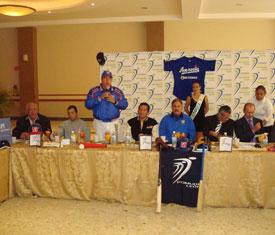 Copa Bicentenario del Estado de Guanajuato FeR6TgFO